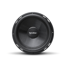 """View Product - Power 16"""" T2 Single 1-Ohm Subwoofer"""