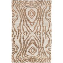 View Product - Scarborough SCR-5144 2' x 3'