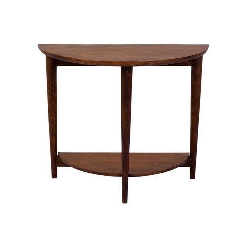 Baja Console Table, 9565CS