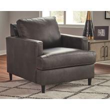 Hettinger Chair Ash