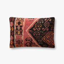 0350630008 Pillow
