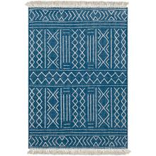 View Product - Cheyenne CHY-2306 2' x 3'