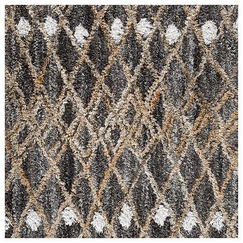 Product Image - Vinmore Medium Rug