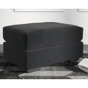 Ashley FurnitureSIGNATURE DESIGN BY ASHLEYGleston Ottoman