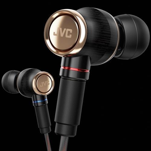 Inner Ear Headphones