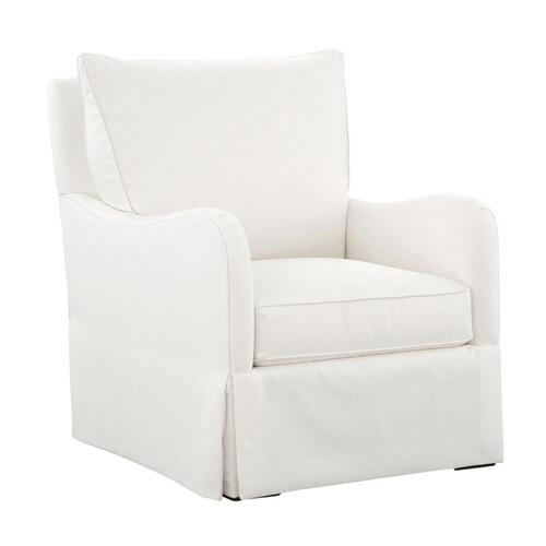 Perfect Falls Chair