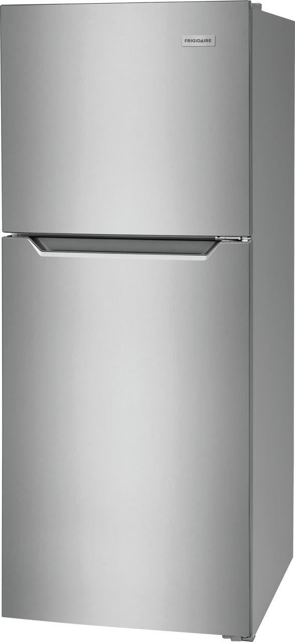 11.6 Cu. Ft. Top Freezer Apartment-Size Refrigerator Photo #5