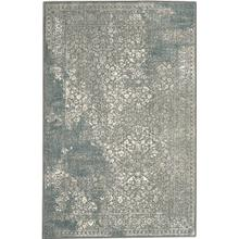 Euphoria Ayr Willow Grey 12'x15'