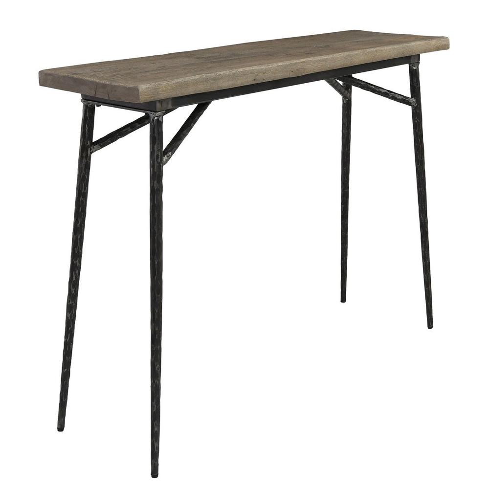 See Details - Gracewood 40\u0022 Console Table