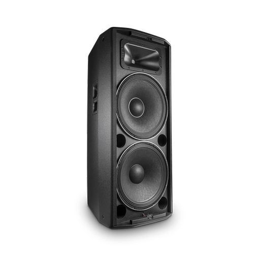 "JBL PRX825 Dual 15"" Two-Way Full-Range Main System with Wi-Fi"