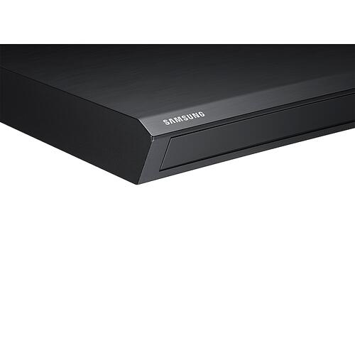 UBD-M7500 4K Ultra HD Blu-ray Player