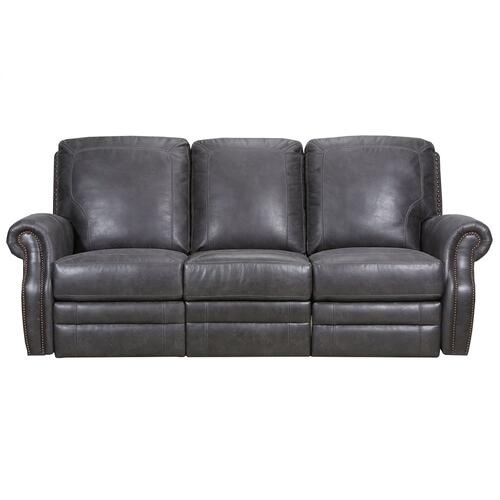 57003 Canterbury Power Reclining Sofa