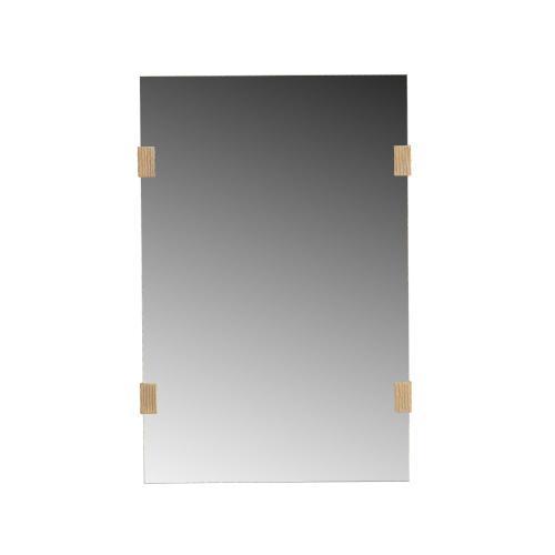 Clifton Mirror