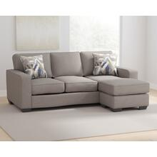 See Details - Greaves Sofa Chaise