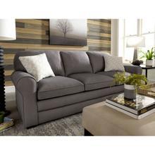 NICODEMUS S27 Sofa