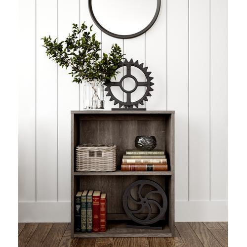 "Signature Design By Ashley - Arlenbry 30"" Bookcase"