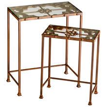Product Image - Gunnison Nesting Tables
