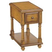 Breegin Chairside End Table Product Image