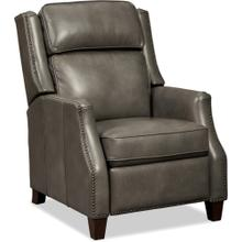 Hickorycraft Recliner (L088910)