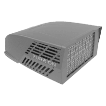 See Details - 15.5K Rooftop unit for Furrion Chill%C2%AE Air Conditioner System