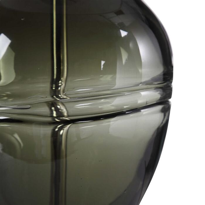 Uttermost - Aderia Accent Lamp