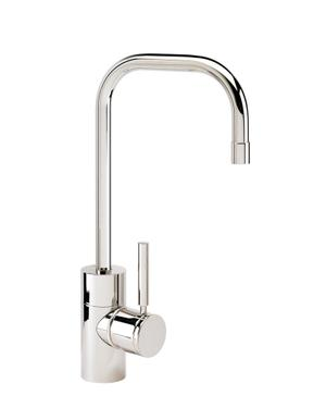 Waterstone Fulton Prep Faucet - 3925 Product Image