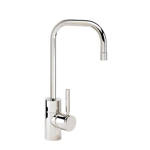 Fulton Prep Faucet - 3925 - Waterstone Luxury Kitchen Faucets