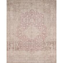 """Lucca Terracotta Ivory Rug - 2'-3"""" x 3'-9"""""""