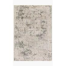 View Product - KT-06 Ivory / Grey Rug