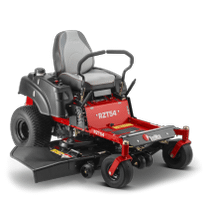 Zero Turn Mower RZT54