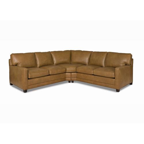 Your Way RAQ Loveseat