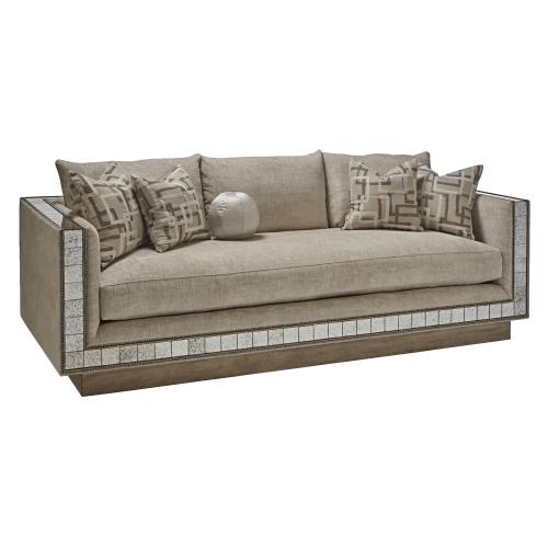 Nebula Sofa