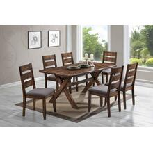 View Product - Dining Chair