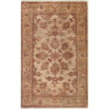 """View Product - Scarborough SCR-5103 3'3"""" x 5'3"""""""