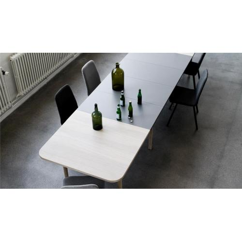 Skovby #28 Dining Table