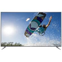 "65"" Smart 4K Ultra HD Slim TV"