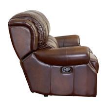 Standard Newbury Motion Sofa