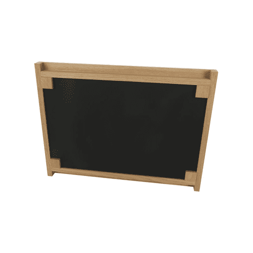Shelf RA492160