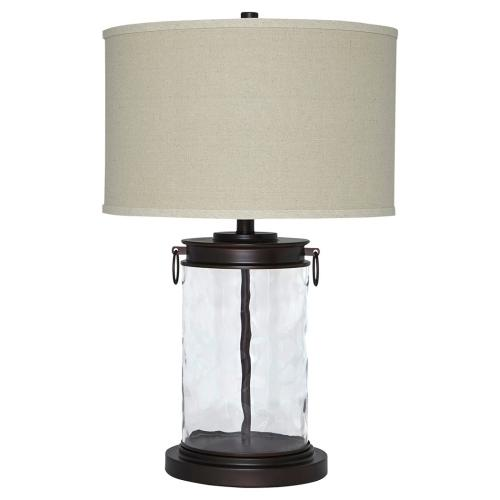 Tailynn Table Lamp