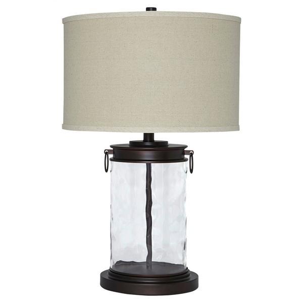 Tailynn Table Lamp