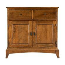 Sabin Bachelor Chest