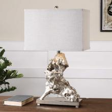 Rilletta Table Lamp