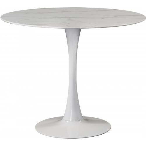 "Tulip 36"" Dining Table - 36"" W x 36"" D x 29.5"" H"