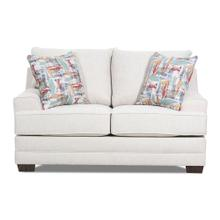 8022 Whitehaven Loveseat