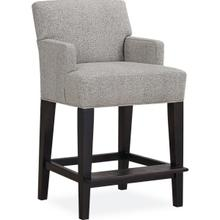 5903-51 Counter Stool
