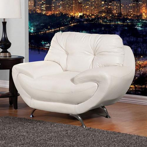Furniture of America - Volos Chair