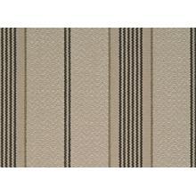 See Details - Fritz Stripe - Truffle 2243/0005