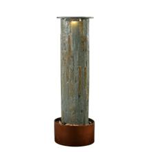See Details - Rainfall - Outdoor Floor Fountain