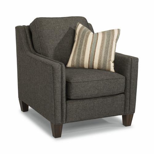 Flexsteel - Finley Chair