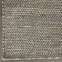 View Product - Hazel 54600 5'x7'6